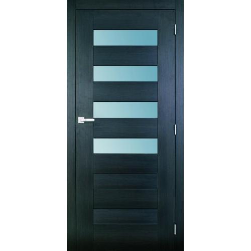 LAGRUS drzwi z ukrytą ościeżnicą KOMFORT K5