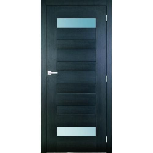 LAGRUS drzwi z ukrytą ościeżnicą KOMFORT K6
