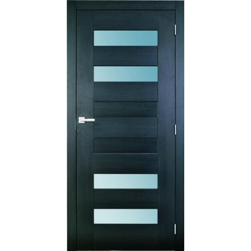 LAGRUS drzwi z ukrytą ościeżnicą KOMFORT K7