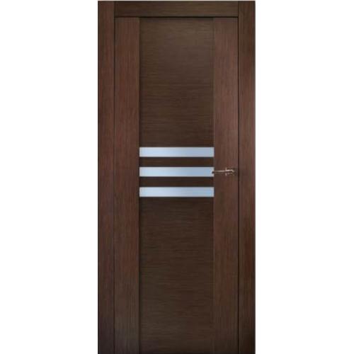 LAGRUS drzwi z ukrytą ościeżnicą LUNA L1