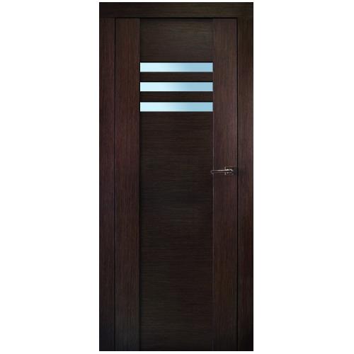 LAGRUS drzwi z ukrytą ościeżnicą LUNA L2