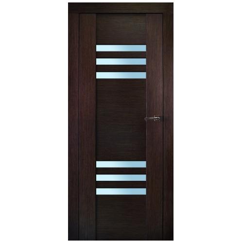 LAGRUS drzwi z ukrytą ościeżnicą LUNA L3