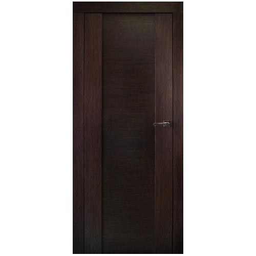 LAGRUS drzwi z ukrytą ościeżnicą LUNA L4