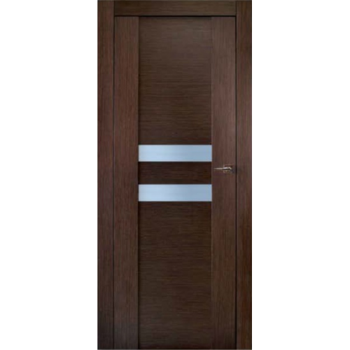 LAGRUS drzwi z ukrytą ościeżnicą LUNA VERSO LV11