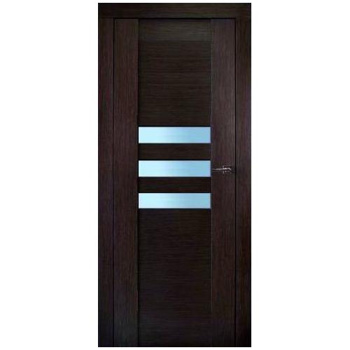 LAGRUS drzwi z ukrytą ościeżnicą LUNA VERSO LV12