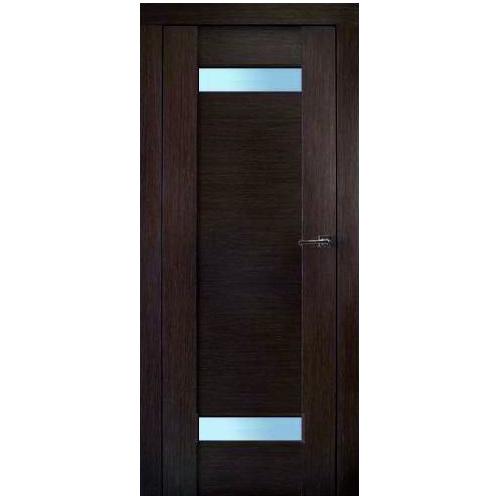 LAGRUS drzwi z ukrytą ościeżnicą LUNA VERSO LV13