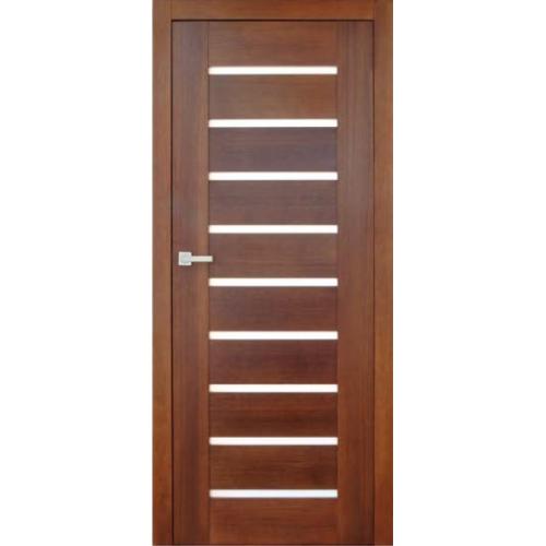LAGRUS drzwi z ukrytą ościeżnicą MODERNA M1