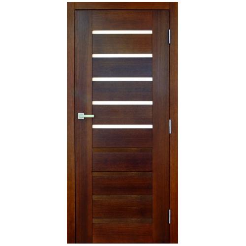 LAGRUS drzwi z ukrytą ościeżnicą MODERNA M2
