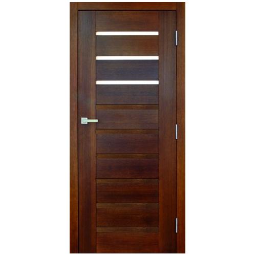 LAGRUS drzwi z ukrytą ościeżnicą MODERNA M3