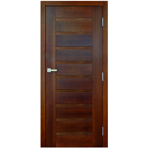 LAGRUS drzwi z ukrytą ościeżnicą MODERNA M4