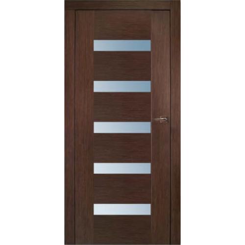 LAGRUS drzwi z ukrytą ościeżnicą NARCYZ N1