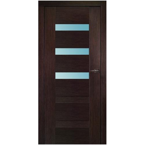 LAGRUS drzwi z ukrytą ościeżnicą NARCYZ N2
