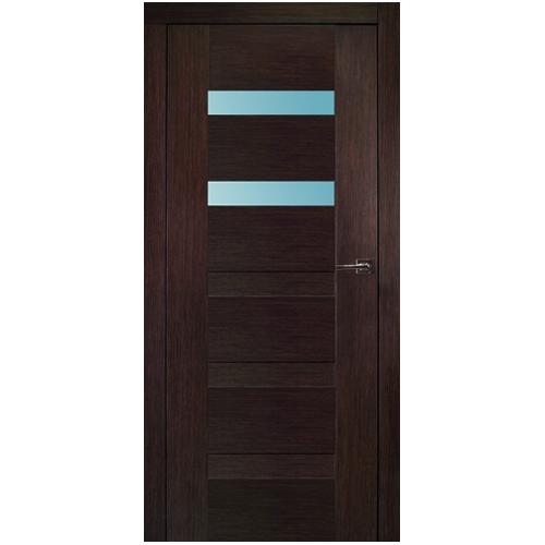 LAGRUS drzwi z ukrytą ościeżnicą NARCYZ N3