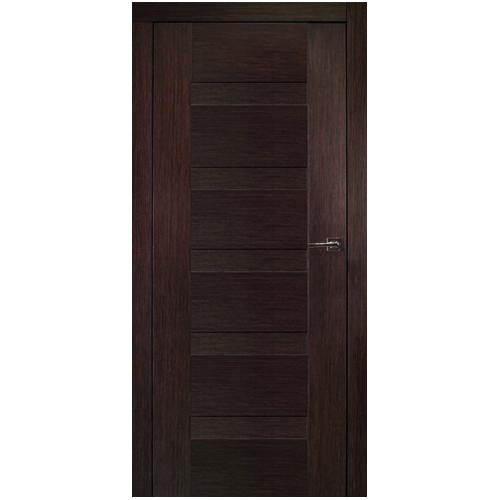 LAGRUS drzwi z ukrytą ościeżnicą NARCYZ N4