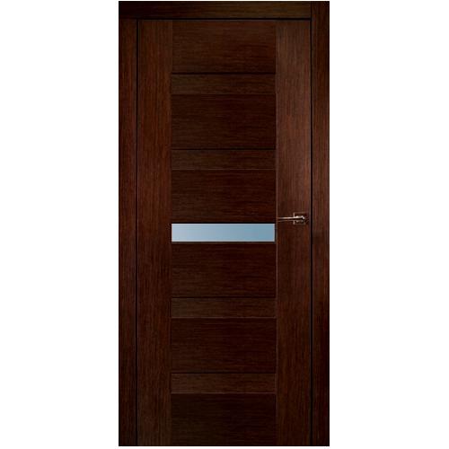 LAGRUS drzwi z ukrytą ościeżnicą NARCYZ N5