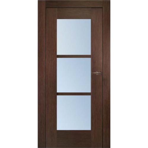 LAGRUS drzwi z ukrytą ościeżnicą ONYX O1