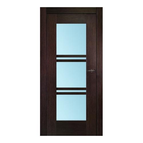 LAGRUS drzwi z ukrytą ościeżnicą ONYX O2