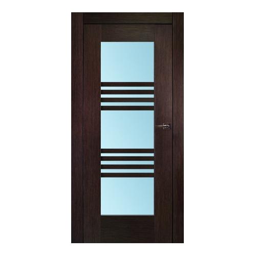 LAGRUS drzwi z ukrytą ościeżnicą ONYX O3