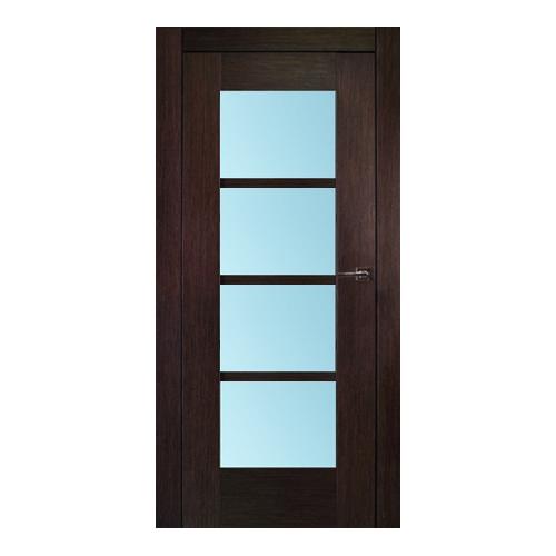 LAGRUS drzwi z ukrytą ościeżnicą ONYX O4