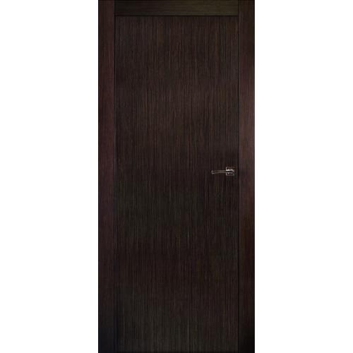LAGRUS drzwi z ukrytą ościeżnicą TAFLA T1