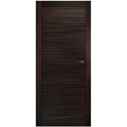 LAGRUS drzwi z ukrytą ościeżnicą TAFLA T2