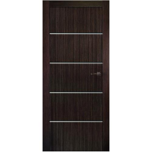 LAGRUS drzwi z ukrytą ościeżnicą TAFLA T3