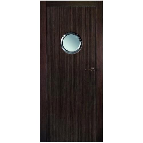 LAGRUS drzwi z ukrytą ościeżnicą TAFLA T4