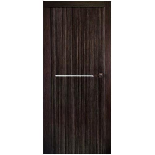 LAGRUS drzwi z ukrytą ościeżnicą TAFLA T6