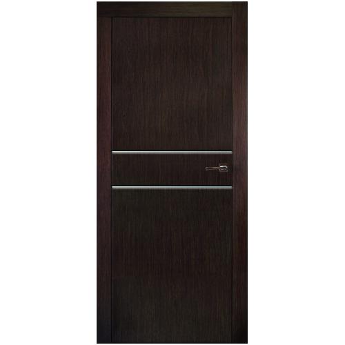 LAGRUS drzwi z ukrytą ościeżnicą TAFLA T7