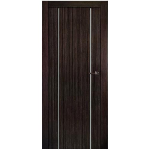 LAGRUS drzwi z ukrytą ościeżnicą TAFLA T8