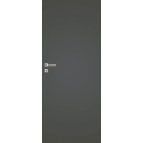POL-SKONE drzwi przylgowe HAPTIC 00