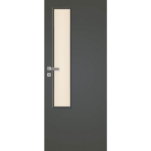 POL-SKONE drzwi bezprzylgowe HAPTIC 04