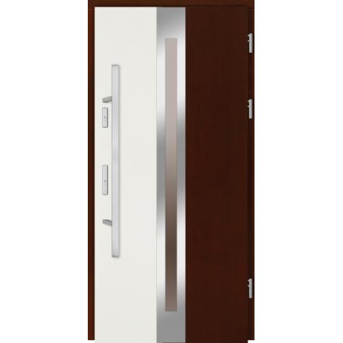 DOORSY Cento 05