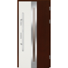 DOORSY drzwi TermoPlus+ CENTO 05