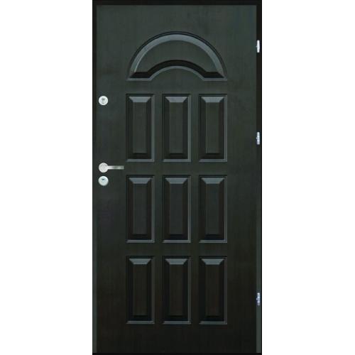 DELTA drzwi UNIVERSAL 56S GENUA