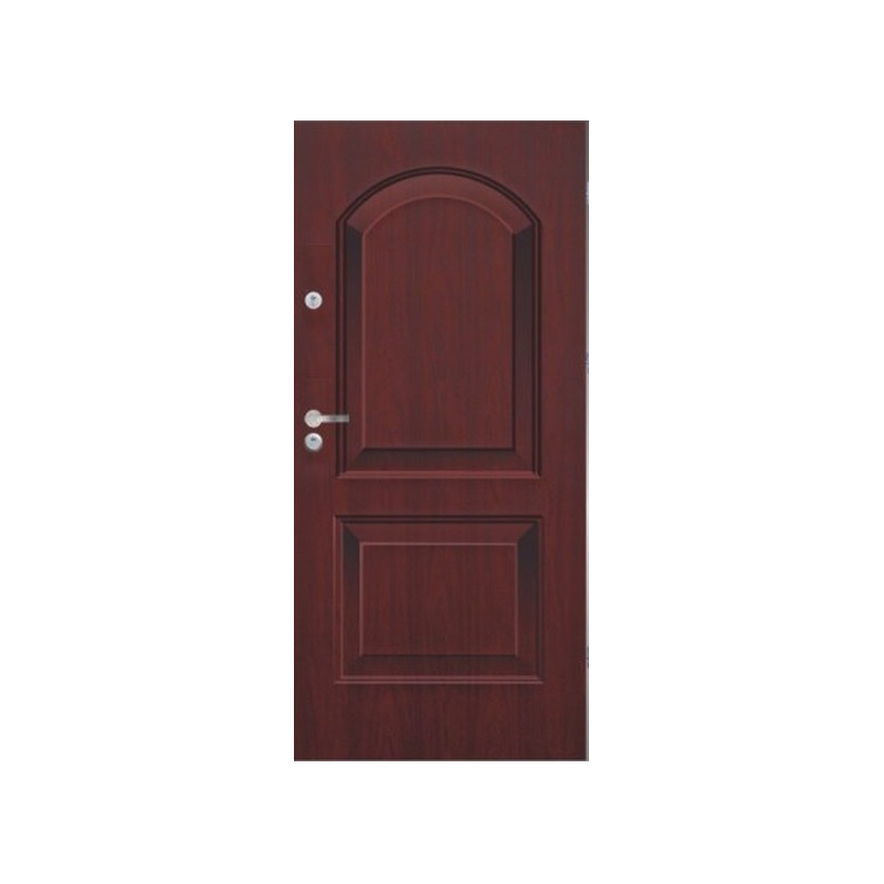 DELTA drzwi UNIVERSAL 56S LONDYN