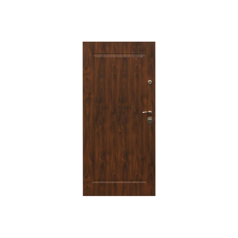 DELTA drzwi UNIVERSAL 56S RAMA