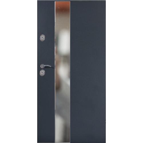 DELTA drzwi ENERGOOSZCZĘDNE RC2N PERFECT 68XG PASEK PLUS LUSTRO WENECKIE