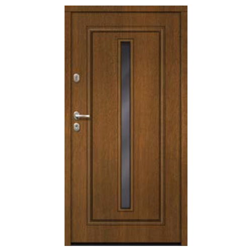 GERDA drzwi RC2N TT OPTIMA 60 W76 MODENA