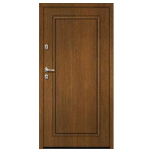 GERDA drzwi RC2 TT OPTIMA 50 WDR RAVENA