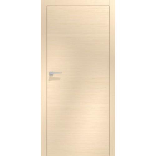 ASILO drzwi bezprzylgowe MARCONI 1