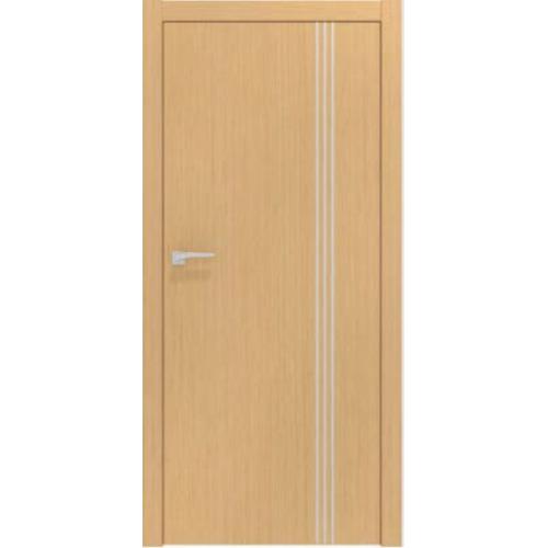 ASILO drzwi bezprzylgowe AOSTA 3