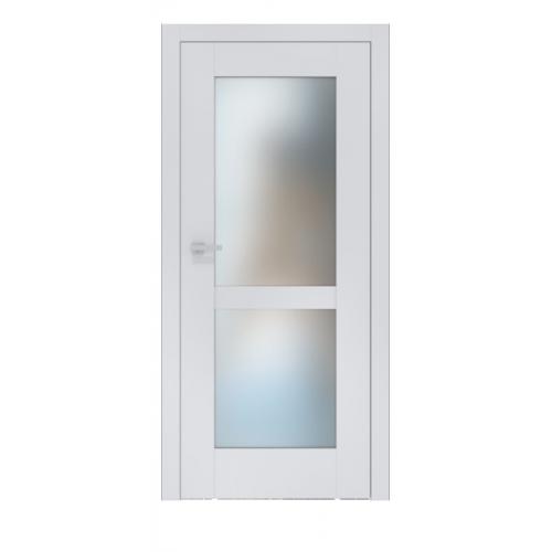 ASILO drzwi bezprzylgowe BARI 1