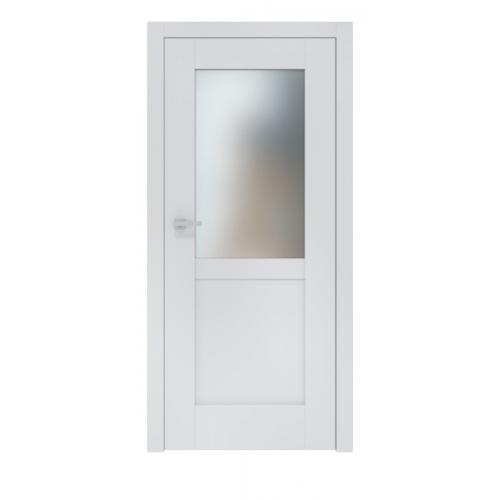 ASILO drzwi bezprzylgowe BARI 2