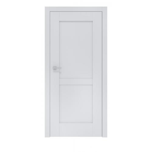 ASILO drzwi bezprzylgowe BARI 3