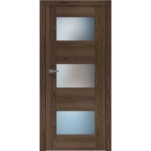 ASILO drzwi bezprzylgowe BELLINI 1