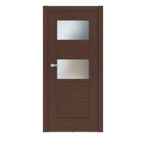 ASILO drzwi bezprzylgowe BELLINI 2