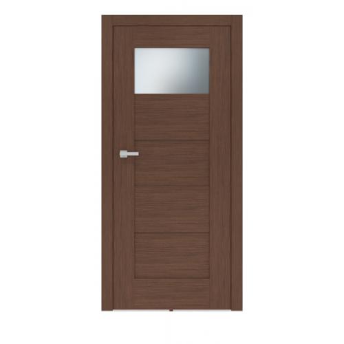 ASILO drzwi bezprzylgowe BELLINI 3
