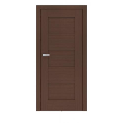 ASILO drzwi bezprzylgowe BELLINI 4