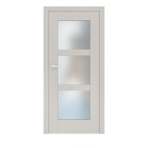 ASILO drzwi bezprzylgowe FALCONE 1